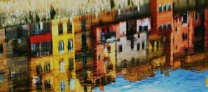 Featured image 5 Popular Styles of Art Painterly 300x133 - Featured image-5 Popular Styles of Art-Painterly
