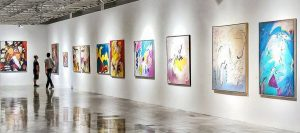 Featured image Events Artissima 300x133 - Featured image-Events-Artissima