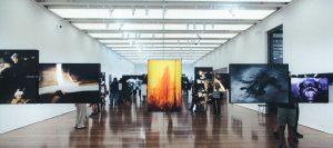 Featured image Events Masterpiece London Art Fair 300x133 - Featured image-Events-Masterpiece London Art Fair