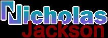 Nicholas Jackson